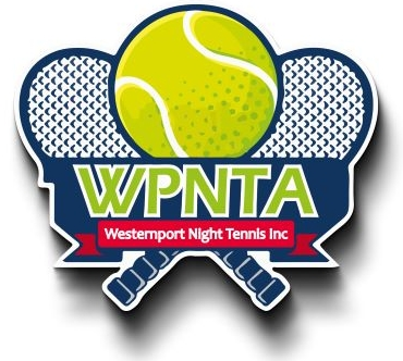 Westernport Night Tennis Association